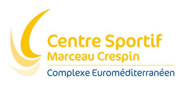 Complexe Euro-méditerranéen - Pôle sportif