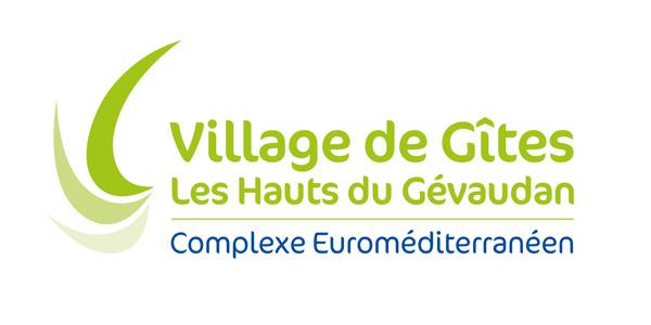 Complexe Euro-méditerranéen - village de gîtes Les Hauts du Gévaudan Lozère