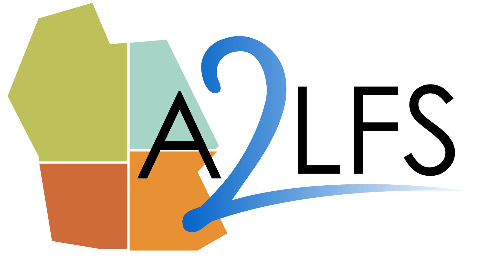 Complexe Euro-méditerranéen - création du complexe par l'A2LFS en Lozère
