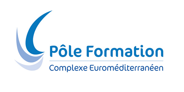 Complexe Euro-méditerranéen - Pôle formation