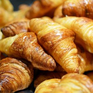 Complexe Euro-méditerranéen - village de gîtes Les Hauts du Gévaudan service de boulangerie