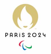 Complexe Euro-méditerranéen - JO paralympiques 2024
